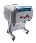 Maquina  Laser Rayjet 50
