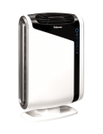 Purificador de aire fellowes  DX-95