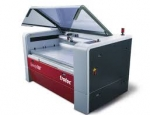 Maquina Laser Speedy 500