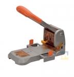 Perforadora rapid  HD-300