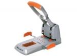 Perforadora rapid HDC-150