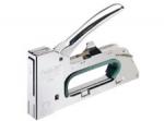Grapadora de pistola rapid R-14