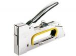 Grapadora de pistola rapid R-23